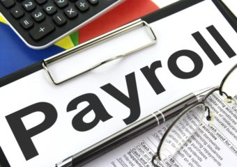 How to Process Payroll Outsourcing